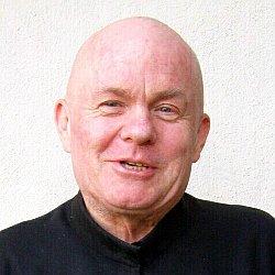 o. Witold Radkiewicz SJ
